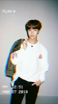 Hey guys this is just a fan fictions about jhope/jung hoseok my hope.Hope you enjoy its about a girl with a crush on him and it goes to plan.So hope you enjoy xoxoxox Jimin, Bts Namjoon, Bts Bangtan Boy, Seokjin, Gwangju, Foto Bts, Bts Photo, Jung Hoseok, Jung So Min