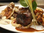The 10 best restaurants in Dallas-Fort Worth - 2013-Mar-05 - CultureMap Dallas
