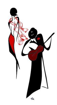 75 Meilleures Images Du Tableau Danse China Painting Dance Art Et