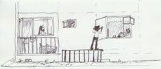 Short Stories, Kids, Collection, Art, Young Children, Art Background, Boys, Kunst, Children