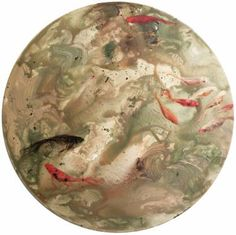 Cosmologia pescina