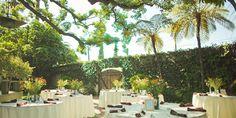 Happy Trails Garden Weddings | Get Prices for Los Angeles Wedding Venues in Pasadena, CA