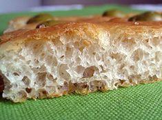Artisan Bread, Grilling, Pizza, Menu, Vegan, Wraps, Foods, Fit, Menu Board Design