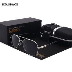 image Óculos De Sol Para Homens, Óculos Masculino, Oculos De Sol, Roupas  Masculinas e49f81de80