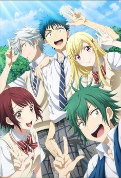 http://www.animeforce.org/yamada-kun-to-7-nin-no-majo-oad-sub-ita-download-streaming/