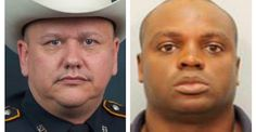Black Lives Matter 'rhetoric' a prime suspect in 'cold-blooded assassination' of white deputy