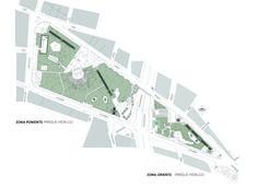 Gallery of Hidalgo Park Rehabilitation / Taller5 Arquitectos - 27