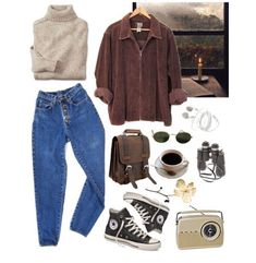Hippie Outfits 742531057295074399 - Anna 150 Anna The post Anna 150 appeared first on Outfit Diy. Source by Hippie Outfits 742531057295074399 - Anna 150 Anna The post Anna 150 appeared first on Outfit Diy. Vintage Outfits, Retro Outfits, Cute Casual Outfits, Mode Outfits, Winter Outfits, Fashion Outfits, Hippie Outfits, Grunge Outfits, Aesthetic Fashion