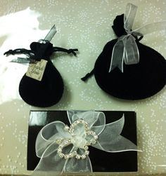 Creative Packaging is North America's leading food, gift , party & retail packaging company for Business & Personal. Packaging Company, Retail Packaging, Wedding Favours, Favors, Weddings, Creative, Party, Gifts, Presents