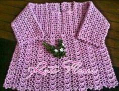 Obrigada pela confiança @rutefloress... Lindooo trabalho!!! #croche #crochetando #crochet #crocheting #crochetaddict #instacrochet #instabeauty #ideias #ideiascriativas #lindo #beautiful #decor #decoração #deus #deusnocomando #vicio by crochet_net