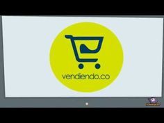 Planes de Servicio Vendiendo.co - Facturación electrónica