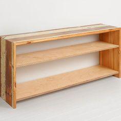 EU | Furniture from reclaimed wood | Geyersbach$$$