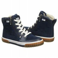 boys kids ugg boots