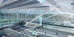 railway station pics