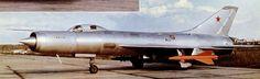 Сухой Су-11