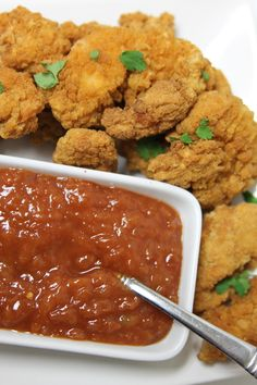AD Pineapple BBQ Sauce Perfect condiment for an easy snack or game day food.