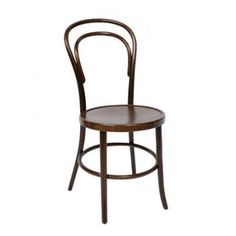 Terrific 12 Best Bentwood Chair Hire Images Bentwood Chairs Chair Ibusinesslaw Wood Chair Design Ideas Ibusinesslaworg