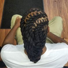 hairstyles photos hairstyles for 12 year olds braided hairstyles hairstyles for 9 year olds hairstyles for 3 year olds hairstyles 2018 black female braid hairstyles dreads Mens Dreadlock Styles, Dreads Styles, Braid Styles, Dreadlock Hairstyles For Men, Girl Hairstyles, Braided Hairstyles, Black Hairstyles, Ethnic Hairstyles, Hairstyles 2018