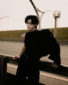 Foto Jungkook, Bts Bangtan Boy, Bts Jimin, Taehyung Fanart, V Taehyung, Bts Art, V Chibi, Der Gentleman, Bts Aesthetic Pictures
