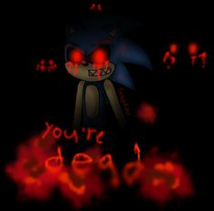 sonic.exe nightmare beginning cheats