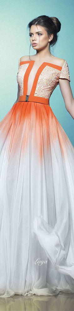 Fashion Long Gown - http://www.inews-news.com/women-s-world.html