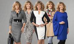 femail article middle spread just fake waist clever dressing disguise thickening