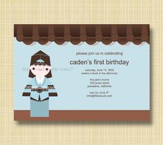 Baby - Korean Baby: Dol Invitations Page 2 Korean Birthday, Korean Babies, 100th Day, Rooftop, First Birthdays, Invitations, Brown, Baby, Rooftops