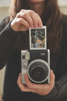 Urban Outfitters - Blog - UO DIY: Decorating with Instax                                                                                                                                                                                 More