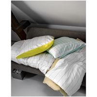 Hay - sengesæt fra Hay (200 cm) - Lemon