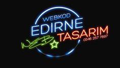 Edirne web tasarım webkod 0546 257 7697 Edirne web tasarım Edirne web tasarım Uzunköprü web tasarım keşan web tasarım edirne web 2016 edirne web site yaptır