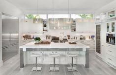 Interior Design Ideas For Home (8)