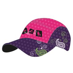 2f88639eaed16 Headsweats Race Hat Swim Bike Mom 2015 Race Hat by HEADSWEATS. The most  popular hat in the triathlon industry and trusted companion of hundreds of  Swim Bike ...