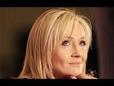 J.K. Rowling Vs Mitt Romney On Taxes