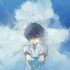 Read from the story ava đôi by Torruh (bump bump) with 141 reads. Anime Cupples, Anime Guys, Anime Art, Baby Cartoon Drawing, Cartoon Drawings, Cute Anime Boy, Cute Anime Couples, Couple Wallpaper, Matching Profile Pictures