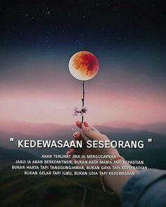 Bio Quotes, Daily Quotes, Words Quotes, Love Quotes, Reminder Quotes, Self Reminder, Muslim Quotes, Islamic Quotes, Photo Quotes
