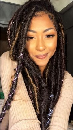 braided hairstyles hair vector hairstyles in kenya hairstyles quick and easy locs hairstyles hairstyles black women lines hairstyles images hairstyles on black hair Box Braids Hairstyles, My Hairstyle, African Hairstyles, Girl Hairstyles, Hairstyles Videos, Straight Hairstyles, Hairstyles 2018, Curly Hair Styles, Natural Hair Styles