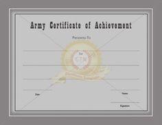 29 best sports certificate templates images certificate templates rh pinterest com