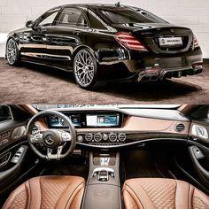 Mercedes Benz S, Mercedes S Class, Maybach Music, Benz S Class, Best Luxury Cars, Benz Car, Latest Cars, Motor Car, Auto Motor