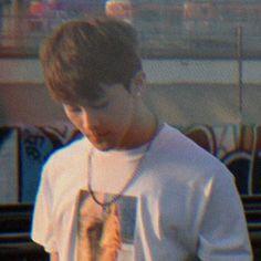 °fin ❝ I will wait for you, until you realize ❞ ㅡmark… # Random # amreading # books # wattpad Mark Lee, Winwin, Taeyong, Jaehyun, Nct Dream, Wattpad, Nct 127 Mark, Lee Min Hyung, Na Jaemin