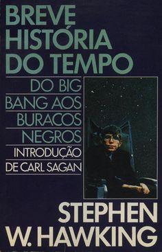 Download livro Uma Nova Historia do Tempo - Stephen Hawking em epub mobi e pdf
