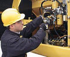 Brow equipos y servicios s.a.c