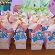 Birthday Giveaways For Kids, Ideas Para, Baby Shower, Cake Party, Party Favors, Custom Items, Toddler Boy Birthday, Party Kit, Centerpieces