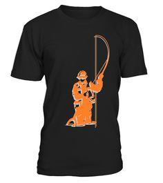 Fishing Shirt - Fly Fishing  #gift #idea #shirt #image #funny #fishingshirt #mother #father #lovefishing