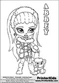 mothers day printable coloring pages happy mothers day coloring pages realistic coloring