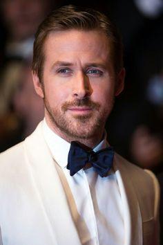 Ryan Gosling - Cannes 2016