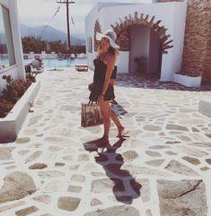 Summer Time, Style, Fashion, Swag, Moda, Summer, Stylus, Daylight Savings Time, Fasion