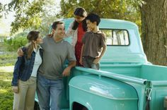Father's Day Gifts for Pickup Truck Enthusiasts  #love #pickup #trucks #fathersday #truck #gift #ideas #dad #presents #info #tips #advice #list #auto #salvage #auction