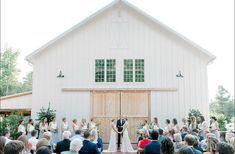 8 Best Barn And Farm Wedding Venues In- Small Wedding Venues Wake Forest Nc Forest Wedding Venue, Chapel Wedding, Farm Wedding, Flora Farms, Best Wedding Venues, Wedding Ceremonies, Wedding Ideas, Best Barns, Love Photos