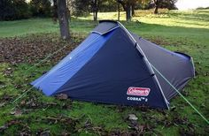 Know more about the Best 2 Man Tents in 2017 - Because camping is also a style Pop Up Camping Tent, Hiking Tent, Best Tents For Camping, Cool Tents, Backpacking Tent, Camping Style, Pop Up Tent, Tent Camping, Camping Ideas