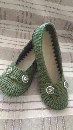 Best 12 Ayfa iler s @ ayfa ayfa ayfa ayfa ayfa ayfa ayfa ayfa ayfa . Crochet Home, Love Crochet, Crochet Granny, Crochet Baby, Knit Crochet, Crochet Shoes Pattern, Shoe Pattern, Girls Haircuts Medium, Knitting Patterns